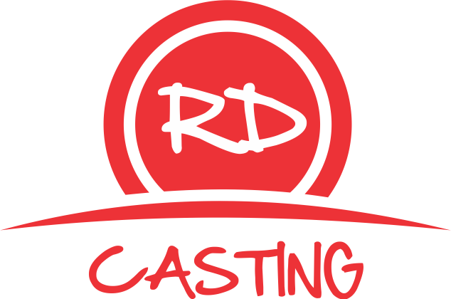 RD Casting